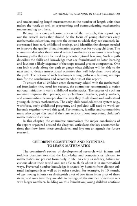 excellent math essay thatsnotus