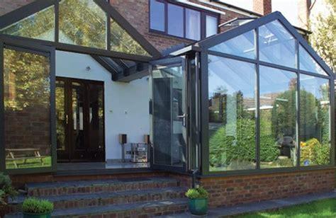 house extension planshome expansion ideas