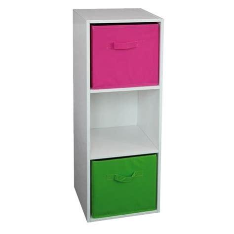 Kleiderschrank Nur Mit Fächern by Regal Mit Boxen Bestseller Shop F 252 R M 246 Bel Und Einrichtungen