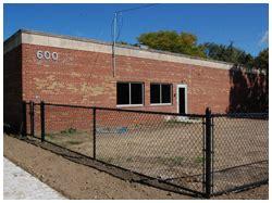 pine start preschool special needs 600 w 763 | preschool in lansing pine street head start a33ddee1473f huge