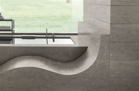 Corian Brand Marks Its 50th Year With A New Look And
