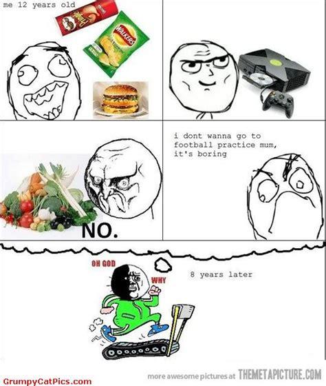 Meme Comis - comic memes funny image memes at relatably com