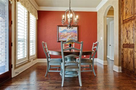 31130 dining room accent wall magnificent dining room accent wall colors thehletts