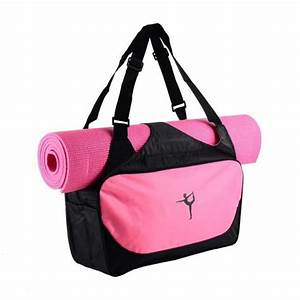 achetez en gros tapis de yoga sac a dos en ligne a des With sac tapis yoga