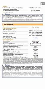 Delai Reponse Banque Pour Pret Immobilier : banque postale 2016 particuliers ~ Maxctalentgroup.com Avis de Voitures