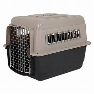 petmate ultra vari dog kennel petco With vari kennel dog crate