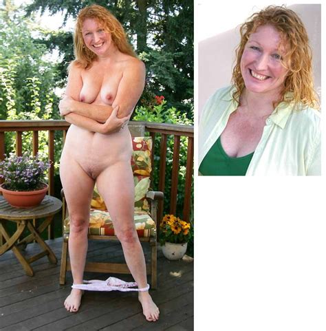 When Charlie Dimmock soothed naked rage - Celebrity Porn Photo - Celebrity Porn Photo