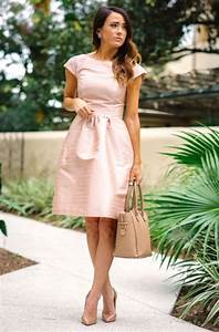Outfit Für Hochzeitsgäste Damen : damen kleider f r hochzeitsg ste modetrends 2019 die ~ Watch28wear.com Haus und Dekorationen