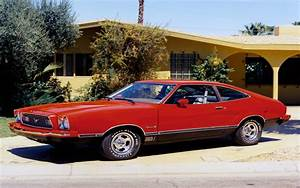 74 Ford mustang mach 1