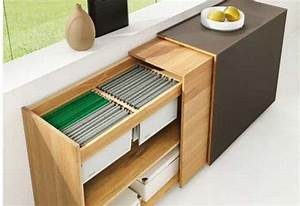 Cubus Online Shop : sideboard cubus biom bel genske ~ Orissabook.com Haus und Dekorationen