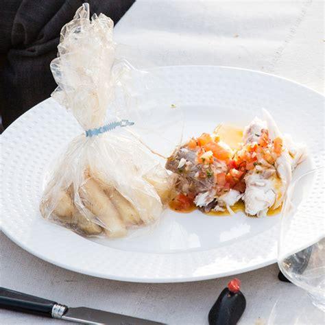 cuisine de julie andrieu julie andrieu recettes de cuisine