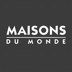 Maison Du Monde Saintes : maisons du monde d coration saint nazaire 44600 adresse ~ Melissatoandfro.com Idées de Décoration