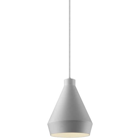 sonneman 2750 16 koma contemporary bright satin aluminum