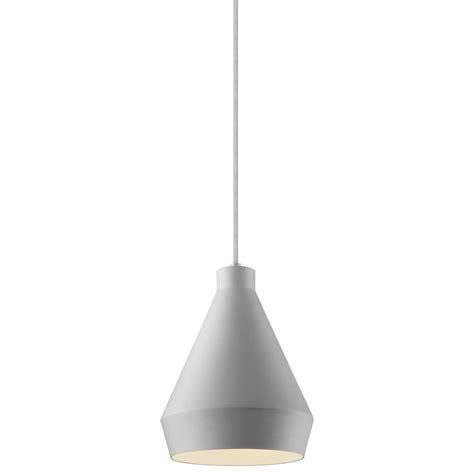 Sonneman 275016 Koma Contemporary Bright Satin Aluminum