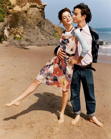 joseph gordon levitt bikini joseph joseph gordon levitt photo 1013347 fanpop