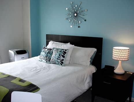 paint colors for bedroom walls wall color ideas 2012 bedroom wall color