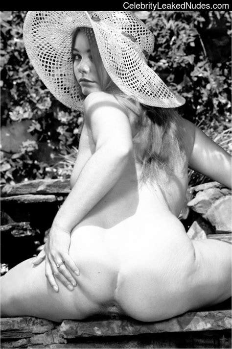 susan dey naked celebrities celebrity leaked nudes