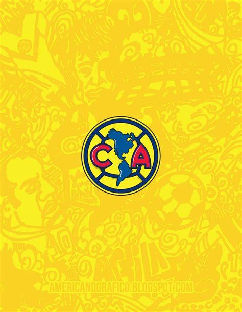 49 club america hd wallpapers on wallpapersafari