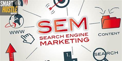 define search engine marketing 3 key metrics for your search engine marketing caign