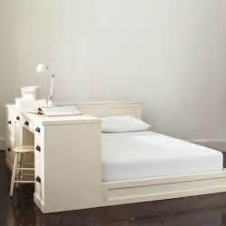 bed with desk attached bed with desk attached foter