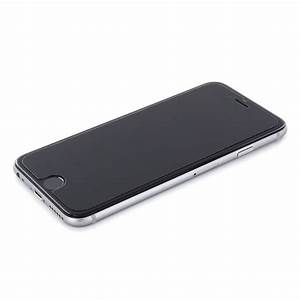 Blue Light Screen Protector Iphone 8 Iphone 6 6s Tempered Glass Screen Protector
