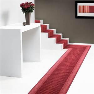 glossaire moquette aw associated weavers With tapis berbere avec canapé d angle petite largeur