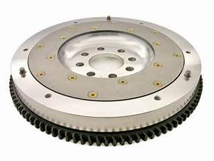 Fidanza Aluminum Lightweight Flywheel SRT 4 Clutch