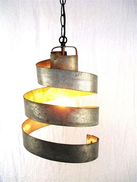 wine barrel light 25 best ideas about wine barrel chandelier on