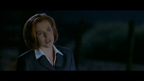 scully and scully ls dana scully caps dana scully photo 36120980 fanpop