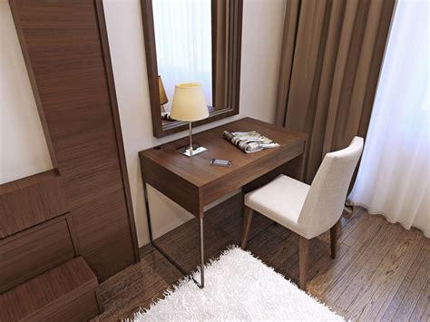 deco chambre marron couleur et taupe pour une chambre 20170930064154