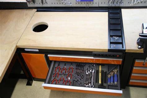armoires de cuisine qu饕ec afficher le sujet meubles de garage