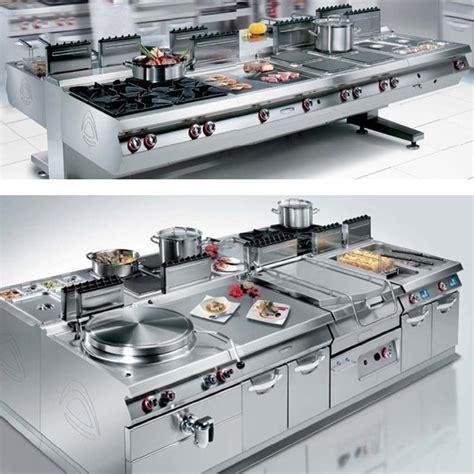 equipement de cuisine un guide de base pour l achat de materiel de cuisine