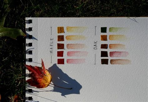 kaleidoscope colors  images watercolour