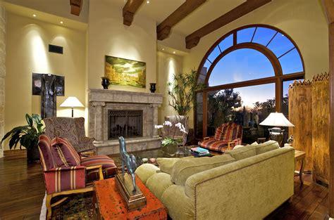 home interior mexico style home decor carole meyer outdoor