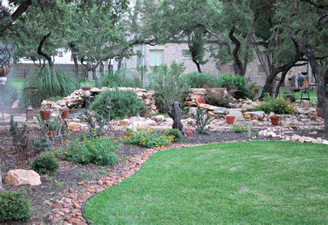 cincinnati landscape design beautiful earth landscaping