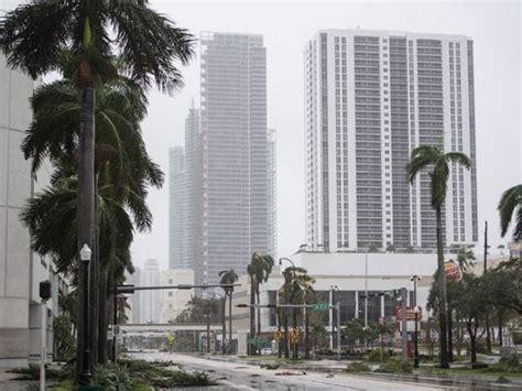 jacks christmas trees formerly eljac miami fl hurricane irma florida hurricane as deadly u s