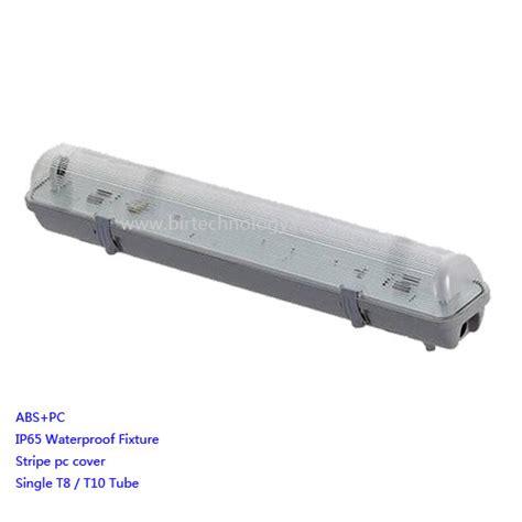 aliexpress buy single t8 t10 60cm 2ft ip65 led