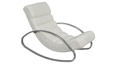 chaise longue pas cher chaise longue pas ch 232 re wikilia fr