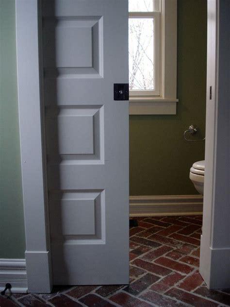install  pocket door diy pj fitzpatrick
