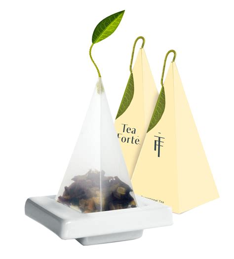 oasis green herbal tea licious pyramid bag favor