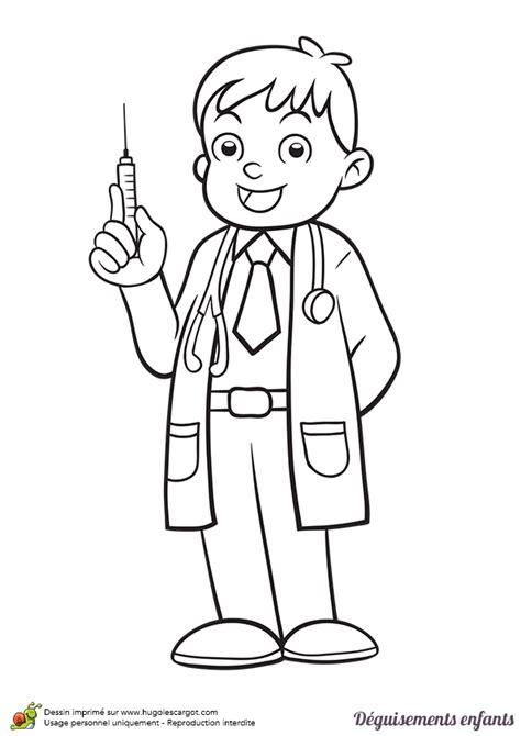 jeu de cuisine gateau coloriage déguisements enfant médecin hugolescargot com