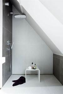 Badgestaltung Kleines Bad : besonderheiten der badgestaltung f r kleines bad im dachgeschoss ~ Sanjose-hotels-ca.com Haus und Dekorationen