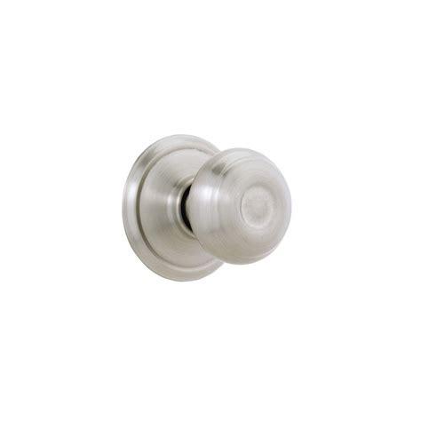 schlage a30d patio door knob grade 2