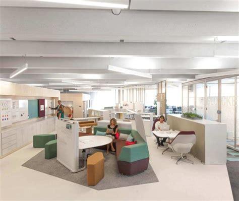 Inspirationen Büroeinrichtungen  Schwadke Büroeinrichtungen