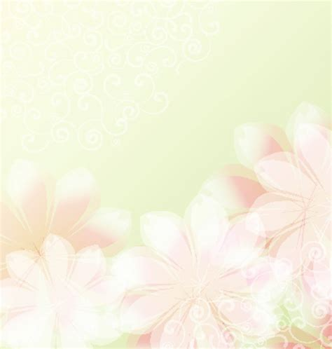 flower stock image vectorgrove royalty  vector images