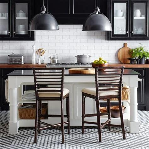 black granite kitchen island white kitchen island with granite top quicua com