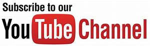 REAL Subscribes Youtube for Kids Channel - SEOClerks  Subscribe