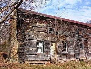 17 best images about old log cabins on pinterest hot With antique cabins and barns