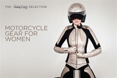 ladies motorcycle clothing picks women 39 s motorcycle gear bike exif