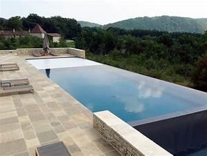 Cash Piscine Toulouse : alarme piscine toulouse ~ Melissatoandfro.com Idées de Décoration